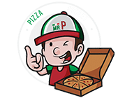 Authentic Italian Pizza & Pasta Delivery
